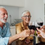 How much income should I take in retirement?
