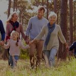 Lasting Power of Attorney: why it's like an insurance policy for good decisions