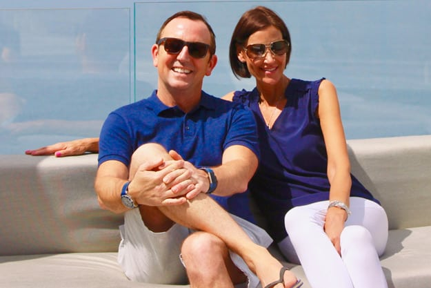 meet-david-and-helen-financial-freedom-