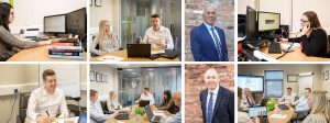 about-parkgate-financial-services-chester