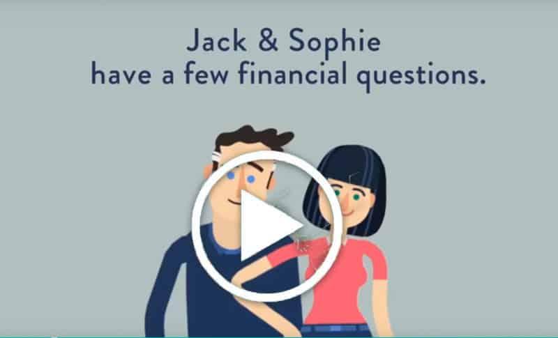 financial-planning-nottingham-intro