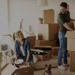 Will mortgages be hard to get after Coronavirus?