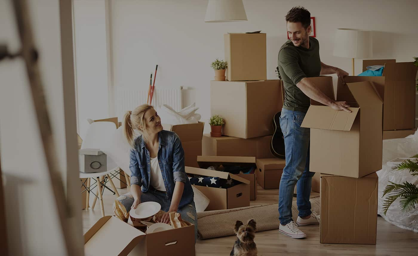 will-mortgages-be-hard-to-get-after-coronavirus-chester-parkgate-financial-services