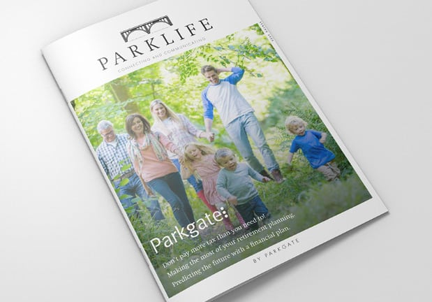 parklife-magazine-financial-services-chester