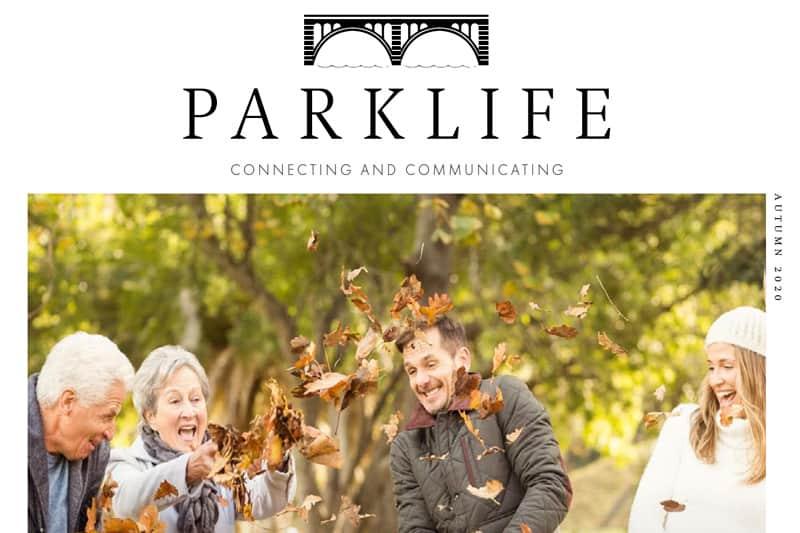 parklife-autumn-2020