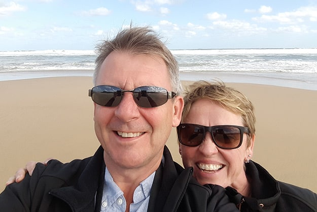 maggie-andy-client-story-financial-advisers-cheshire-parkgate-