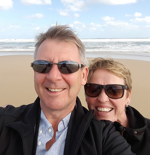maggie-andy-client-story-financial-advisers-cheshire-parkgate