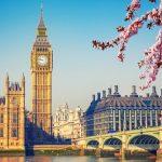 Spring Budget 2021 – Summary Statement