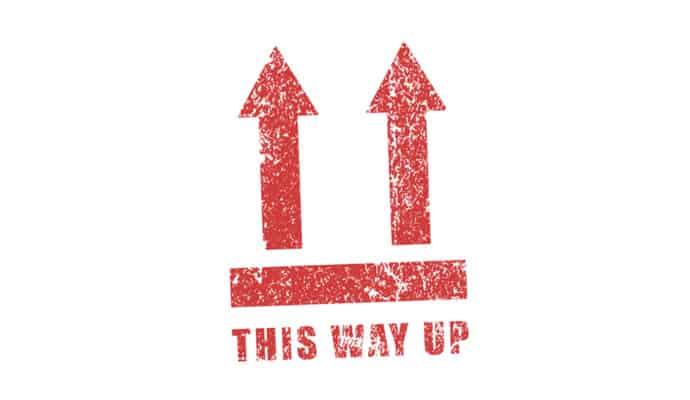 this-way-up-3