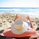 Inspirational summer reads
